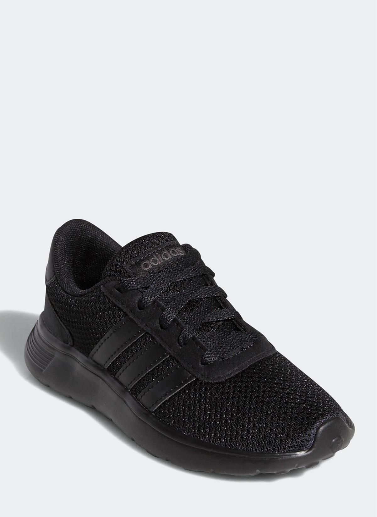 huge discount 454f8 c76c9 adidas Spor Ayakkabı Siyah ...